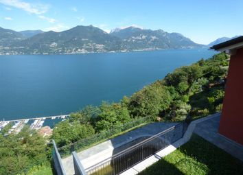 Thumbnail 3 bed property for sale in Menaggio, Como, Italy