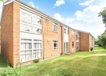 Chiswick Court, Moss Lane, Pinner, Middlesex HA5. 2 bed flat