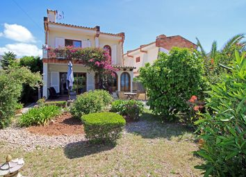 Thumbnail 3 bed villa for sale in Port Pollenca, Pollença, Majorca, Balearic Islands, Spain