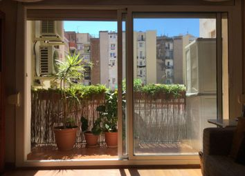 Thumbnail 3 bed apartment for sale in La Nova Esquerra De l\'eixample, Barcelona, Spain