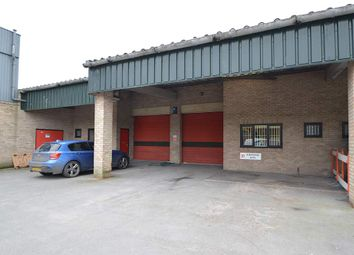 Thumbnail Warehouse to let in Units 20, Williams Industrial Park, New Milton