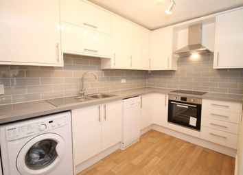 Thumbnail 2 bed flat to rent in 52 Foxgrove Road, Beckenham