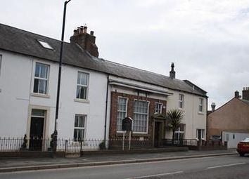 Thumbnail Retail premises for sale in 23 Bridge Street, Longtown