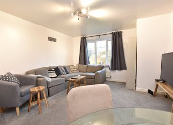 Thumbnail 3 bed flat to rent in Castle Lodge Square, Rothwell, Leeds