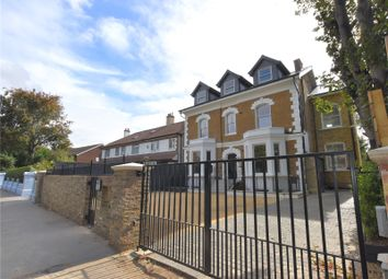 Thumbnail 2 bed flat for sale in Lower Addiscombe Road, Addiscombe, Croydon