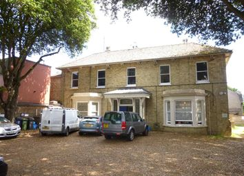 Thumbnail Leisure/hospitality to let in The Priory, High Street, Huntingdon, Cambs