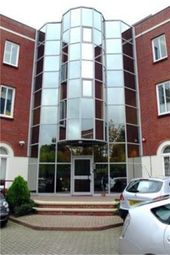 Thumbnail Commercial property to let in Spring Villa Park, Spring Villa Road, Edgware, Middlesex