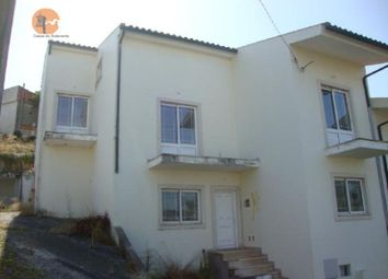 Thumbnail 4 bed detached house for sale in Estr. Bencanta 100, 3045 Coimbra, Portugal