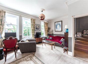 2 bed maisonette for sale in Keymer Road, London SW2