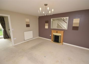 Thumbnail 3 bed semi-detached house to rent in Springbank Road, Cheltenham, Gloucestershire