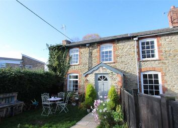 Thumbnail 2 bed cottage to rent in The Elms, Highworth, Wiltshire