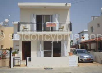 Thumbnail 2 bed detached house for sale in Perivolia, Cyprus