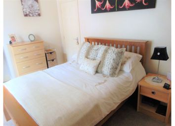3 bed terraced house for sale in Sharples Hall Street, Oldham OL4