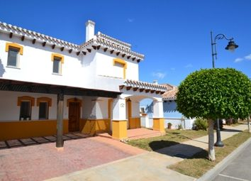 Thumbnail 2 bed chalet for sale in Mar Menor Golf Resort, Murcia, Spain