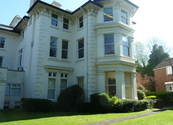Thumbnail Office to let in Oakhill Grove, Surbiton