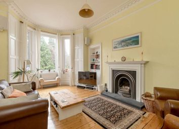 Thumbnail 2 bed flat for sale in Flat 2, 239 Dalkeith Road