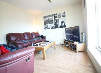 Thumbnail 2 bed flat to rent in Central Court, Newport Road, Roath