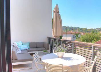 Thumbnail 2 bed apartment for sale in Valbonne Village, Provence-Alpes-Cote D'azur, 06560, France