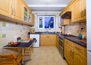 Thumbnail 2 bedroom shared accommodation to rent in Bethnal Green, Bethnal Green