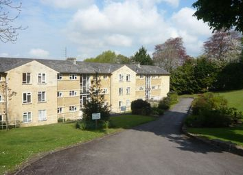 Thumbnail 2 bed flat to rent in Chatham Park, Bath