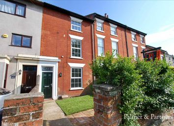 4 bed town house for sale in Woodbridge Road, Ipswich IP4