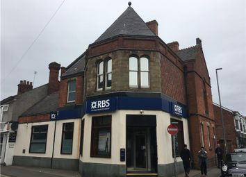 Thumbnail Retail premises for sale in 2, Bradwall Road, Sandbach, Cheshire, UK