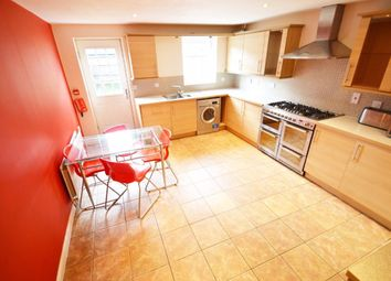 Thumbnail 1 bedroom property to rent in The Runway, Hatfield