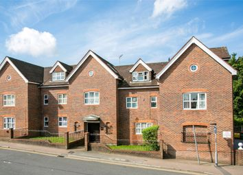 Thumbnail 2 bed flat to rent in Gilliams House, Junction Road, Dorking, Surrey