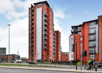 2 bed property to rent in City Gate 2, Blantyre Street, Manchester M15