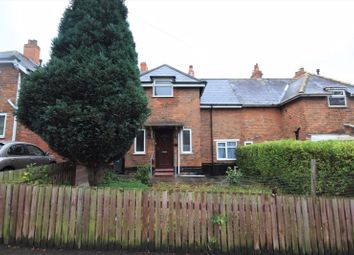 3 bed semi-detached house for sale in Colonial Road, Bordesley Green, Birmingham B9