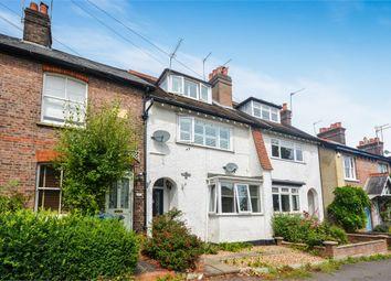 Thumbnail 2 bed flat to rent in Bois Lane, Amersham, Buckinghamshire