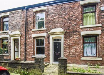Property for Sale in Blackburn, Lancashire - Buy Properties