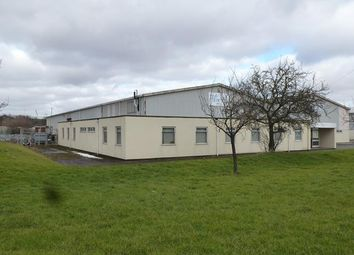 Thumbnail Light industrial to let in Unit 4B, Pelham Industrial Estate, Manby Road, Immingham, North East Lincolnshire