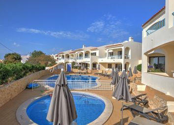 Thumbnail 2 bed apartment for sale in Carvoeiro (Lagoa), Algarve, Portugal