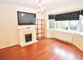 Thumbnail 3 bedroom detached house to rent in Raglan Court, South Croydon