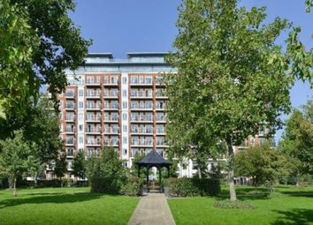 Thumbnail 1 bed flat for sale in Beaufort Square, Edgware