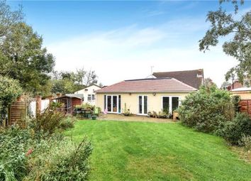 Thumbnail 6 bed detached house for sale in Roberts Close, Stanwell, Staines-Upon-Thames