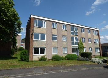 Thumbnail 2 bed flat to rent in Hoyle Court Drive, Baildon, Shipley