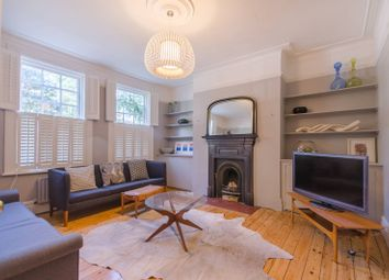 Thumbnail 3 bed property to rent in Denman Road, Peckham Rye