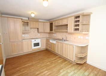 Thumbnail 3 bed penthouse to rent in Mariners Wharf, Newcastle Upon Tyne