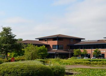 Thumbnail Office to let in Wentworth House, Caldecotte Lake Drive, Caldecotte, Milton Keynes