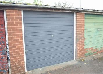 Thumbnail Parking/garage for sale in Townlands, Willand, Cullompton