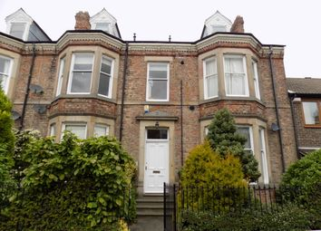 Thumbnail 1 bed flat to rent in Forster Mews, Raby Terrace, Darlington