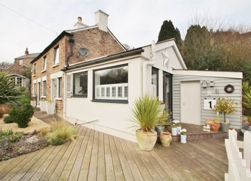 Thumbnail 2 bedroom cottage for sale in Blakeney Hill Road, Blakeney, Gloucestershire