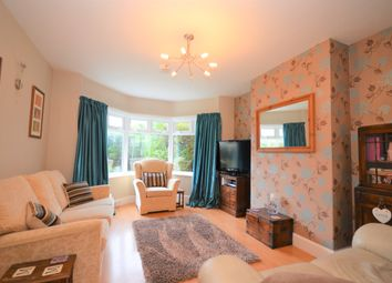 Thumbnail 3 bed semi-detached house for sale in Duncroft Gardens, Shanklin