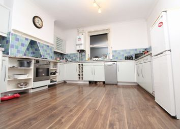 Thumbnail 2 bed maisonette to rent in Bexley High Street, Kent