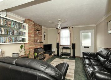 Thumbnail 2 bedroom terraced house for sale in The Street, Iwade, Sittingbourne