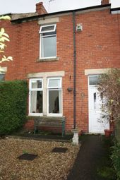 Thumbnail 2 bed terraced house to rent in Montague Street, Lemington, Newcastle Upon Tyne