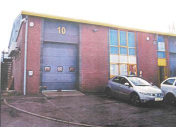 Thumbnail Office to let in Brunel Way, Stonehouse Glos