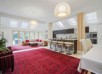 5 bed detached house for sale in Twyford Avenue, London W3